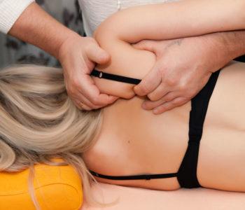 osteopathie-ko-neuwied